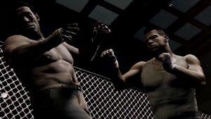 Mafia-3-fight-club-activity-1024x581