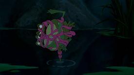 Princess-and-the-frog-disneyscreencaps.com-5181
