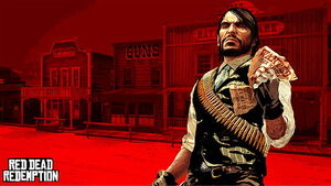 Red-dead-redemption-john-marston-wallpaper-preview