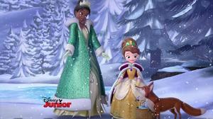 Winter's-Gift-3