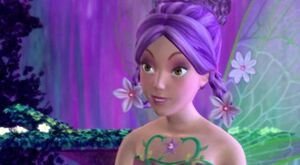 Barbie-fairytopia-disneyscreencaps.com-2232