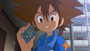 Digimon-1209994-1280x0