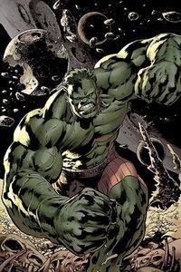 Incredible-hulk-20060221015639117