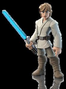 Luke Skywalker-0