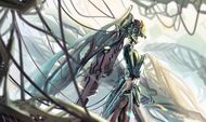 Vocaloid anime girls hatsune miku-31879