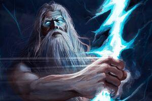 Zeus2.jpg