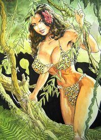 652283-cavewoman 002 large.jpg
