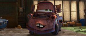 Cars2-disneyscreencaps.com-6243
