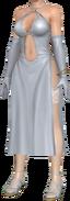 DOA5 - Helena Douglas (white dress)