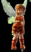 Fawn (Tinker Bell)