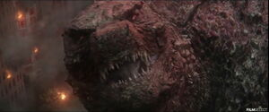 Godzilla-vs--kong-tv-spot-8870