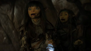 Gurjin and rian