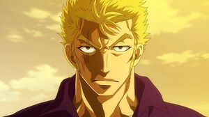 Laxus 766itled
