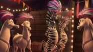 Madagascar3-disneyscreencaps.com-3765