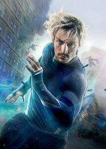 Quicksilver-AOU
