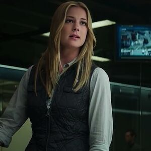 Sharon-Carter-CW-Crop