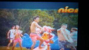 TV1AOaX