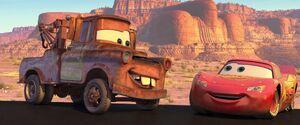 Cars-disneyscreencaps.com-9660