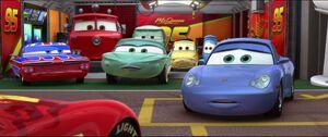 Cars2-disneyscreencaps.com-9121
