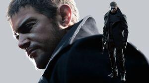 Chris-Redfield-Resident-Evil-Village