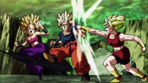 Dragon-Ball-Super-Episode-113-00120-Goku-Kale-Caulifla
