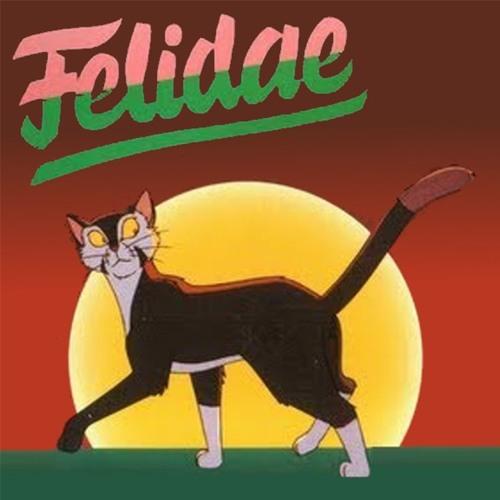 Francis (Felidae)