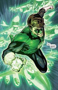 Hal-Jordan-green-lantern-42842204-1988-3056