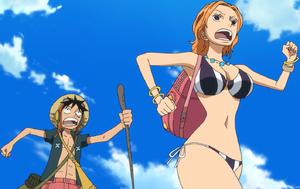 Luffy296