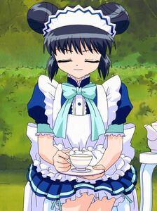 Minto Drink Tea (02)