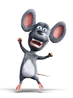 Pip The Mouse.jpg