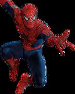 Spidermanmaguire