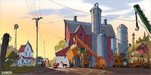 04-farmyard