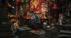 Arthur-christmas-disneyscreencaps.com-204