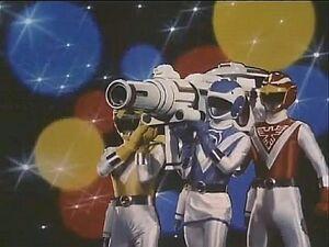 Bioman-liveman-episodio-2-biomotion-buster zps4290fa6d