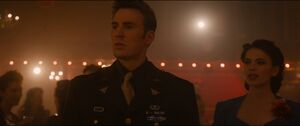 Captain-America-and-Peggy