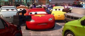 Cars2-disneyscreencaps.com-8693