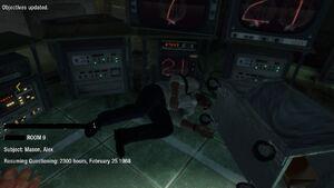 Hudson-unconscious