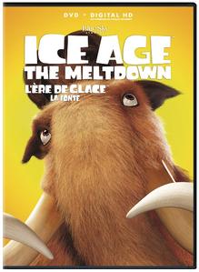 Ice Age 2 - The Meltdown