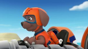 PAW.Patrol.S01E15.Pups.Make.a.Splash.-.Pups.Fall.Festival.720p.WEBRip.x264.AAC 403770