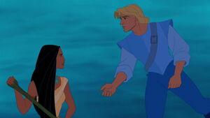 Pocahontas-disneyscreencaps.com-3766