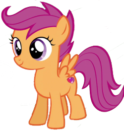Scootaloo Heroes Wiki Fandom This will likely increase the time it takes for your changes to go. scootaloo heroes wiki fandom