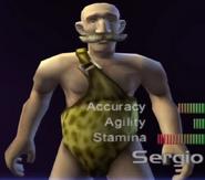 SergioTS2