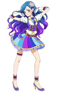 Sora dream final
