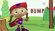Super why wonder red 234324