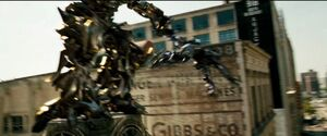 Transformers-movie-screencaps.com-13977