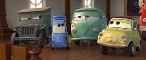 Cars-disneyscreencaps.com-3734
