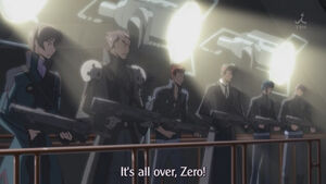 Code-geass-r2-19-the-black-knights-confront-zero