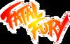 FatalFury.png