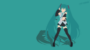 Hatsune miku by eddiehamasaki-d6tivvw