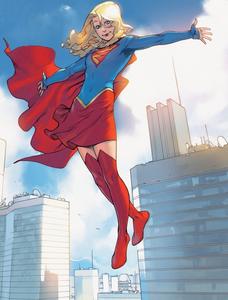 Supergirl-1029